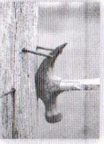 লিভার একটি সরল যন্ত্র, এন্টিবায়ােটিক সিরাপ ঝাঁকিয়ে খেতে হয় কেন - দুধ কী জাতীয় মিশ্রণ
