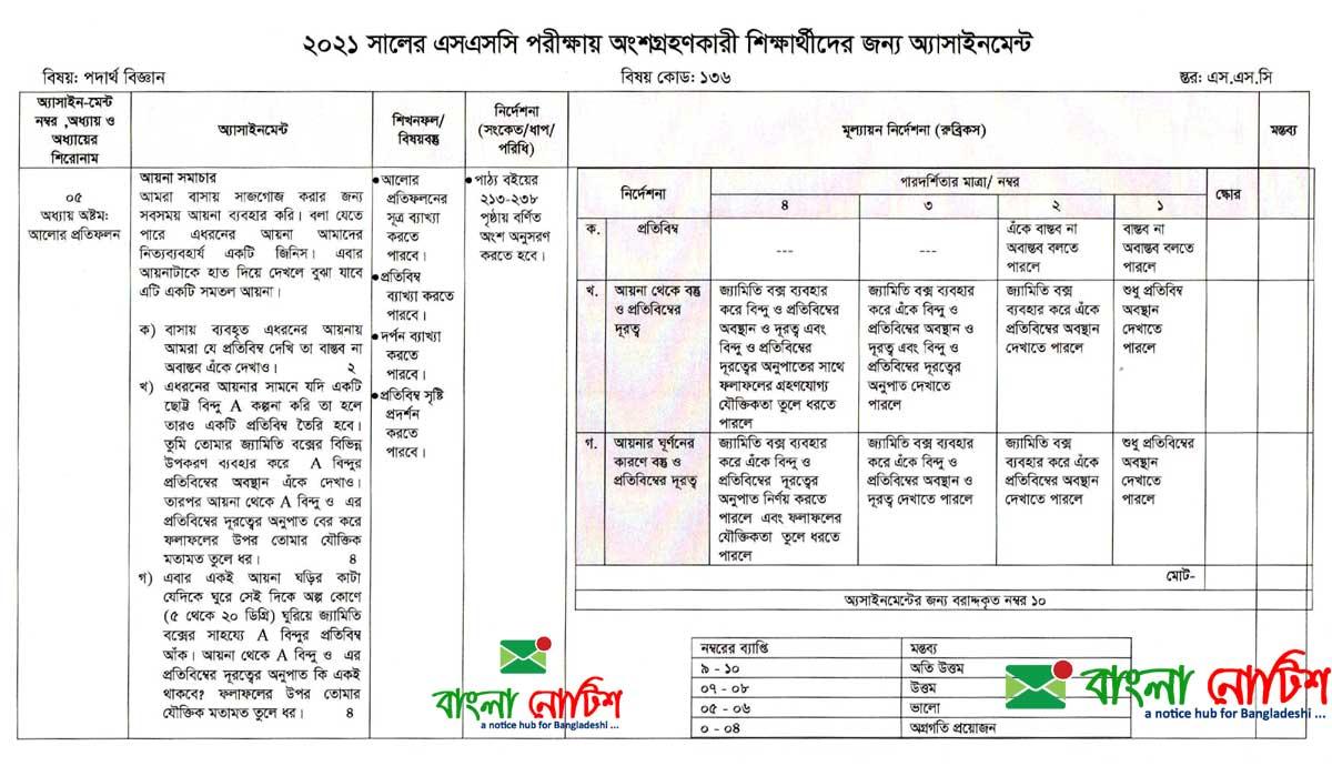 এসএসসি ২০২১ সপ্তম সপ্তাহ পদার্থ বিজ্ঞান অ্যাসাইনমেন্ট, bpsc website, bpsc teletalk com bd 43th, bpsc teletalk com bd 43 bcs, bpsc circular, bpsc teletalk com bd job circular 2020, www bpsc gov bd result 2021, bpsc notice board 2021, bpsc apply online, bpsc circular 2021