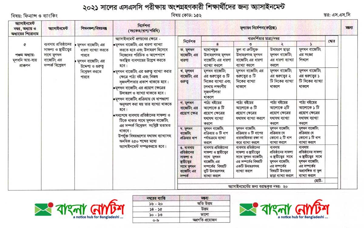 এসএসসি ২০২১ সপ্তম সপ্তাহ ফিন্যান্স ও ব্যাংকিং অ্যাসাইনমেন্ট, bpsc website, bpsc teletalk com bd 43th, bpsc teletalk com bd 43 bcs, bpsc circular, bpsc teletalk com bd job circular 2020, www bpsc gov bd result 2021, bpsc notice board 2021, bpsc apply online, bpsc circular 2021