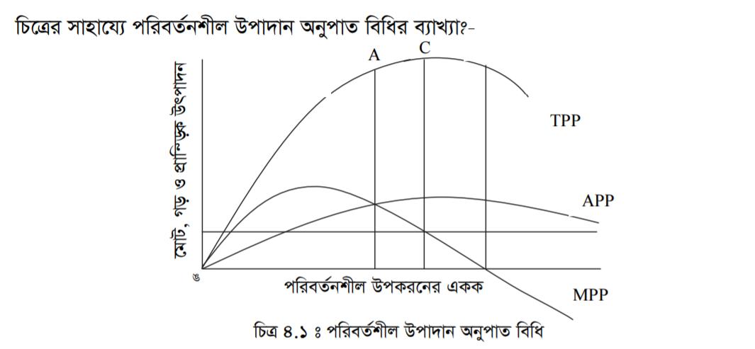 https://www.banglanewsexpress.com/%e0%a7%a8%e0%a7%a6%e0%a7%a8%e0%a7%a7-%e0%a6%b8%e0%a6%be%e0%a6%b2%e0%a7%87%e0%a6%b0-%e0%a6%8f%e0%a6%87%e0%a6%9a%e0%a6%8f%e0%a6%b8%e0%a6%b8%e0%a6%bf-%e0%a6%aa%e0%a6%b0%e0%a7%80%e0%a6%95%e0%a7%8d-15/